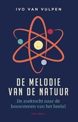 De melodie van de natuur | Ivo van Vulpen |