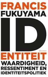 Identiteit | Francis Fukuyama |