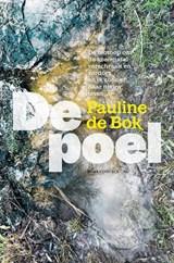 De poel   Pauline de Bok   9789045040820
