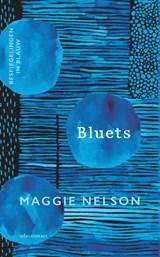Bluets | Maggie Nelson | 9789045043937