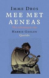 Athenaeum Boekhandel De Laatste Zin Van Homeros Ilias