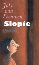 Slopie | Joke van Leeuwen |