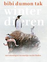 Winterdieren | Bibi Dumon Tak |