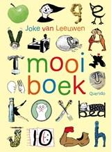 Mooi boek | Joke van Leeuwen |