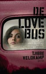 De lovebus | Tjibbe Veldkamp |