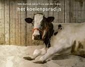 Het koeienparadijs