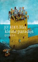 Het kleine paradijs | Jef Aerts |
