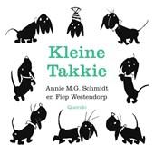Kleine Takkie