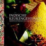 Indische keukengeheimen | Jeff Keasberry |
