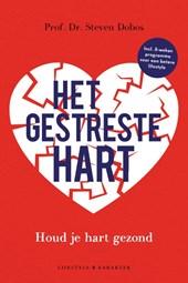 Het gestreste hart
