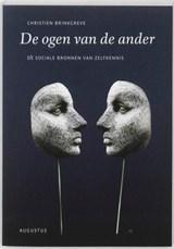 De ogen van de ander | Christien Brinkgreve |