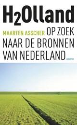 H2Olland | Maarten Asscher |
