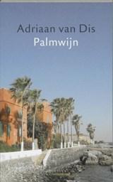 Palmwijn | Adriaan van Dis |