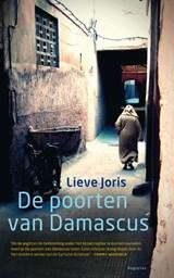 De poorten van Damascus | Lieve Joris |