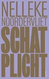 Schatplicht   Nelleke Noordervliet  