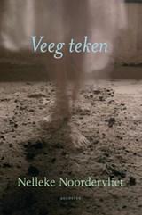 Veeg teken   Nelleke Noordervliet  