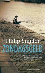 Zondagsgeld Midprice | Philip Snijder |