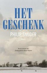 Het geschenk | Philip Snijder |