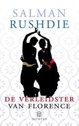 De verleidster van Florence | Salman Rushdie |