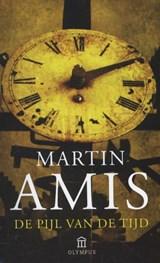 De pijl van de tijd | Martin Amis |