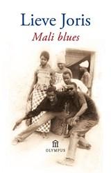 Mali blues | Lieve Joris |