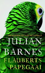 Flauberts papegaai | Julian Barnes |