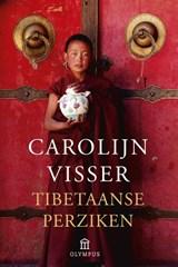 Tibetaanse perziken | Carolijn Visser |