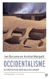 Occidentalisme | Ian Buruma ; Avishai Margalit |