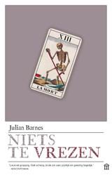 Niets te vrezen | Julian Barnes |