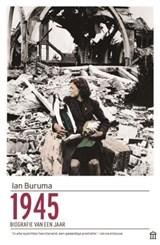 1945 | Ian Buruma |