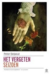 Het vergeten seizoen | Peter Delpeut |