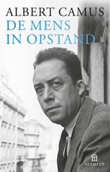 De mens in opstand   Albert Camus  