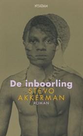 Inboorling
