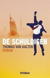 De schuldigen | Thomas van Aalten |
