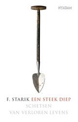 Een steek diep   F. Starik  