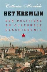 Het Kremlin | Catherine Merridale |