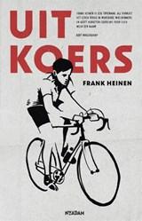 Uit koers   Frank Heinen  