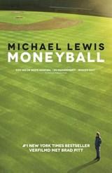 Moneyball   Michael Lewis  