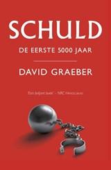 Schuld | David Graeber |