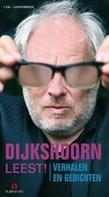 Dijkshoorn leest | Nico Dijkshoorn |