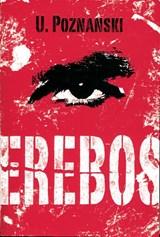 Erebos | Ursula Poznanski |