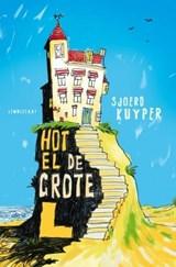 Hotel De Grote L | Sjoerd Kuyper |