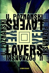 Layers   Ursula Poznanski  