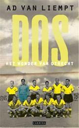 DOS | Ad van Liempt |