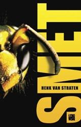 Smet | Henk van Straten |