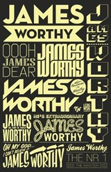 James Worthy | James Worthy |