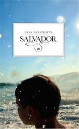 salvador | Henk van Straten |