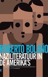 Naziliteratuur in de Amerika s | Roberto Bolaño |