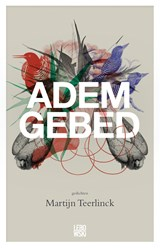 Ademgebed | Martijn Teerlinck |