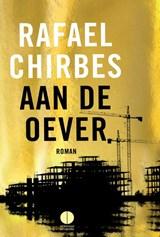 Aan de oever | Rafael Chirbes |